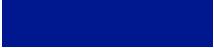lrn-exam-windows-logo